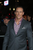 Andrey Ivchenko Photo - Andrey Ivchenkoat the xXx Return Of Xander Cage Premiere TCL Chinese Theater IMAX Los Angeles CA 01-19-17