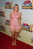 Oana Gregory Photo - Oana Gregoryat the 2013 Radio Disney Music Awards Nokia Theater Los Angeles CA 04-27-13