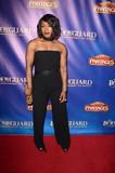 Angela Bassett Photo - Angela Bassettat The Bodyguard Premiere Pantages Hollywood CA 05-02-17