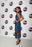 Karen David Photo - Karen Davidat the Disney ABC TV 2016 TCA Party The Langham Huntington Hotel Pasadena CA 01-09-16