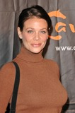 Meredith Salenger Photo - Meredith Salenger at the Opening Night of Cavalia A Magical Encounter Between Horse and Man Santa Monica Pier Santa Monica CA 11-10-04