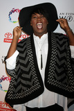 Alex Newell Photo - Alex Newell at the An Evening with Women Benefitting LA LGBT Center Palladium Hollywood CA 05-16-15