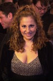 Kathy Najimy Photo -  Kathy Najimy at the premiere of HBOs IF THESE WALLS COULD TALK II in Westwood 03-01-00