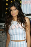 Kylie Jenner Photo - Kylie Jennerat the Kendall  Kylie PacSun Clothing Range Launch PacSun Glendale CA 11-09-13