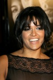 Michelle Rodriguez Photo - Michelle Rodriguezat the Los Angeles Premiere of Fast and Furious Gibson Amphitheatre Universal City CA 03-12-09