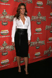 Jill Wagner Photo - Jill Wagnerat Spike TVs Scream Awards 2006 Pantages Theatre Hollywood CA 10-07-06