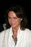 Jacqueline Bisset Photo - Jacqueline Bissetat the premiere of In Her Shoes Samuel Goldwyn Theater Beverly Hills CA 09-28-05