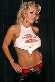 Heidi Hawking Photo - Heidi Hawking at the Venus Swimwear Hot Summer Night Party Xes Hollywood CA 08-27_04