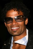 Tupac Photo - Mario Van Peebles at the premiere of Paramount Pictures Tupac Resurrection at the ArcLight Theaters Hollywood CA 11-04-03