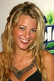 Blake Lively Photo - Blake Lively at Teen Peoples Young Hollywood Celebration Cabana Club Hollywood CA 08-13-05