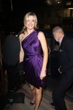 Missi Pyle Photo - Missi Pyleat The Artist Special Screening AMPAS Samuel Goldwyn Theater Beverly Hills CA 11-21-11