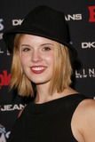 Maggie Grace Photo - Maggie Grace at the Teen People 2003 Artist Of The Year and AMA After-Party Avalon Hollywood CA 11-16-03