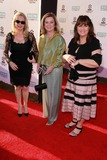 Heather Menzies Photo - Heather Menzies Debbie Turner Kym Karath at The Sound of Music 50th Anniversary Screening at the Opening Night Gala of the 2015 TCM Classic Film Festival TCL Chinese Theater Hollywood CA 03-26-15