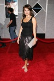 Jacqueline Obradors Photo - Jacqueline ObradorsAt the premiere of Flightplan El Capitan Theater Hollywood CA 09-19-05