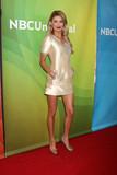 Brandy Photo - Brandi Glanvilleat the NBC Universal Summer Press Day 2016 Four Seasons Hotel Westlake Village CA 04-01-16