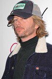 Krista Allen Photo - David Spade at the Launch Party for Krista Allen Clothing Line Koi West Hollywood CA 12-06-04