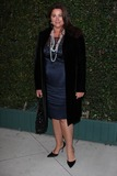 Keely Shaye-Smith Photo - Keely Shaye Smithat a Benefit Dinner For The Natural Resources Defense Councils Ocean Initiative hosted by Chanel Privaye Location Malibu CA 06-04-11