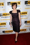 Ann Sweeny Photo - Ann Sweeny at the 4th Annual GLSEN Respect Awards Beverly Hills Hotel Beverly Hills CA 10-10-08