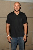 Cris Judd Photo - Cris Juddat the Matt Leinart Foundation Celebrity Bowl Lucky Strike Lanes Hollywood CA 07-13-09