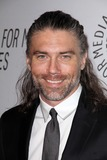 Anson Mount Photo - Anson Mountat the Paley Center Annual Los Angeles Benefit The Lot West Hollywood CA 10-22-12
