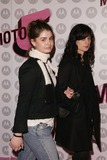 Aimee Osbourne Photo - Aimee Osbourne at Motorolas 5th Anniversary Party for Toys for Tots Private Location Culver City CA 12-05-03