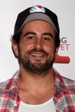 Adam Korson Photo - Adam KorsonOK TV Awards Party Sofiitel LA Los Angeles CA 08-21-14