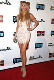 Brandy Photo - Brandi Glanvilleat The Real Housewives Of Beverly Hills Season 6 Premiere W Hotel Hollywood CA 12-03-15