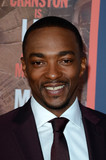 Anthony Mackie Photo - Anthony Mackieat the All The Way Los Angeles Premiere Paramount Studios Los Angeles CA 05-10-16