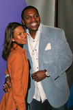 Mekhi Phifer Photo - Mekhi Phifer and friendat the NBC All Star Gala Ritz Carlton Huntington Hotel Pasadena CA 01-17-07