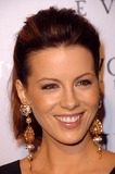 Kate Beckinsale Photo - Kate Beckinsaleat the world premiere of Underworld Evolution Cinerama Dome Hollywood CA 01-11-06