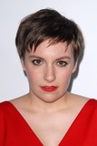 Lena Dunham Photo - Lena Dunhamat the This Is 40 Los Angeles Premiere Chinese Theater Hollywood CA 12-12-12