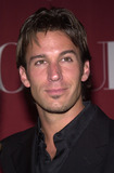 Dan Cortese Photo - Dan Cortese at the 2002 Valentines Ball Beverly Hills Hotel Beverly Hills 02-13-02