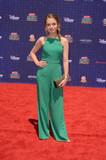 Alyssa Jirrels Photo - Alyssa Jirrelsat the Radio Disney Music Awards Microsoft Theater Los Angeles CA 04-29-17