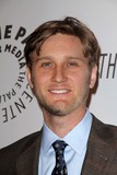 Aaron Staton Photo - Aaron Statonat the Paley Center Annual Los Angeles Benefit The Lot West Hollywood CA 10-22-12