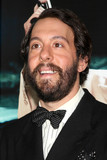 Jonathan Kite Photo - Jonathan Kiteat the Live By Night Premiere TCL Chinese Theatre Hollywood CA 01-09-17