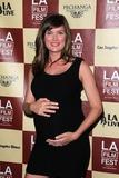 Kat Coiro Photo - Kat Coiroat the World Premiere of Life Happens at the LA Film Festival Regal Cinemas Los Angeles CA 06-18-11