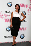 Angelique Cabral Photo - Angelique Cabralat the Women in Film Los Angeles Celebrates the 2017 Crystal and Lucy Awards Beverly Hilton Hotel Beverly Hills CA 06-13-17