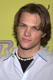 Jared Padalecki Photo - Jared Padalecki at the launch party for BUZZINE Magazine Deep Nightclub Hollywood 04-04-02