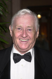 Alan Young Photo -  Alan Young at the 27th Annual Saturn Awards Park Hyatt Hotel century City 06-12-01