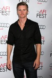 Thad Luckinbill Photo - Thad Luckinbillat the AFI FEST 2014 Photocall TCL Chinese 6 Theaters Hollywood CA 11-08-14David EdwardsDailyCelebcom 818-915-4440