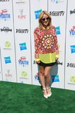 Taylor Spreitler Photo - Taylor Spreitlerat Varietys Power of Youth Universal Studios Universal City CA 07-27-13