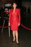 Sarah Douglas Photo - Sarah Douglasat the Screening of Superman II The Richard Donner Cut Directors Guild of America Beverly Hills CA 11-02-06
