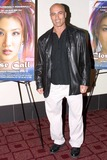 Adoni Maropis Photo - Adoni Maropis at the Hollywood Premiere Screening of Close Call  in the ArcLight Cinemas Hollywood CA 04-16-04
