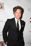 Richard Marx Photo - Richard Marxat the Padres Contra El Cancers 15th Annual El Sueno De Esperanza Celebration Boulevard 3 Hollywood CA 09-17-15