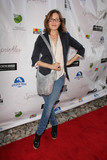 Annabelle Gurwitch Photo - Annabelle Gurwitchat A Concrete River Premiere Laemmle NoHo 7 North Hollywood CA 07-29-15
