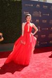 Kate Mansi Photo - Kate Mansiat the 44th Daytime Emmy Awards - Arrivals Pasadena Civic Auditorium Pasadena CA 04-30-17