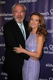 James Keach Photo - James Keach Jane Seymourat the 20th Anniversary Alzheimers Association A Night at Sardis Beverly Hilton Hotel Beverly Hills CA 03-21-12