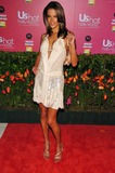 Alessandra Ambrosio Photo - Alessandra Ambrosioat the US Weekly Hot Hollywood Awards Republic Restaurant and Lounge West Hollywood CA 04-26-06