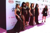 Fifth Harmony Photo - Fifth Harmonyat the 2016 Billboard Music Awards Arrivals T-Mobile Arena Las Vegas NV 05-22-16