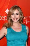 Ashley Jones Photo - Ashley Jonesat the Step Up Inspiration Awards Beverly Hilton Beverly Hills CA 05-20-16